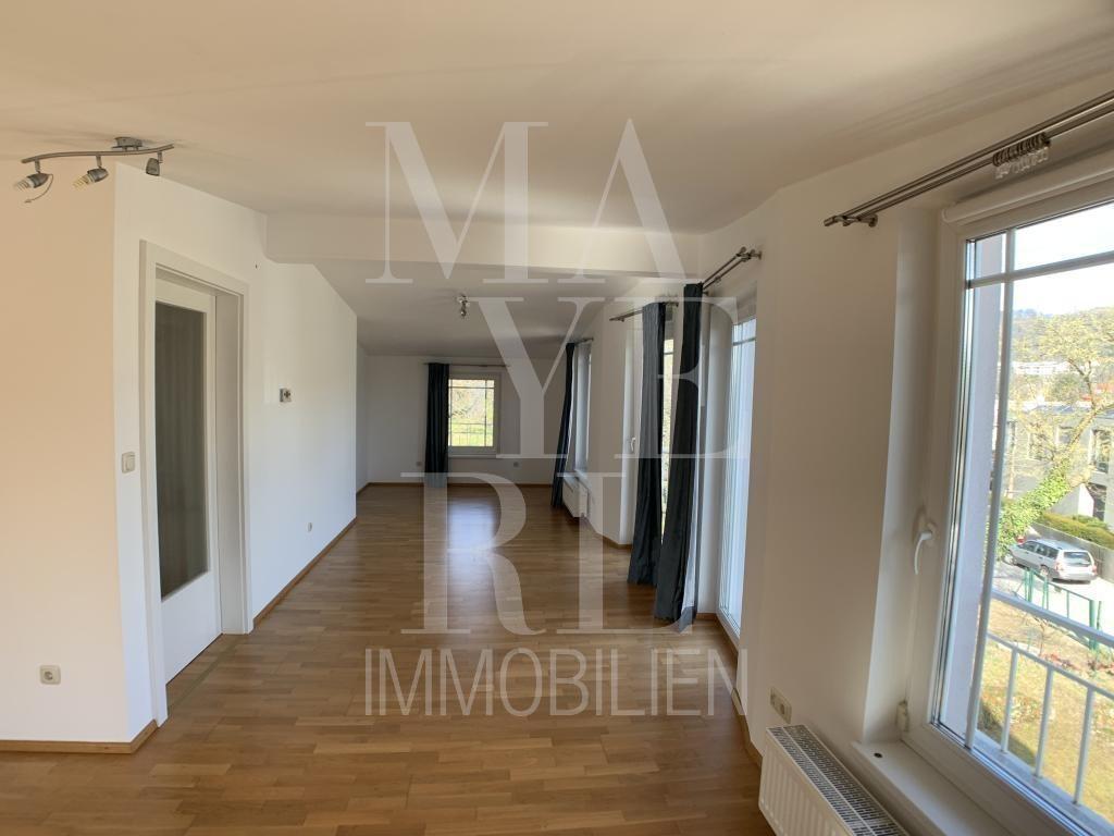 jpgcnt ---- modernes Einfamilienhaus /  / 1190Wien / Bild 2