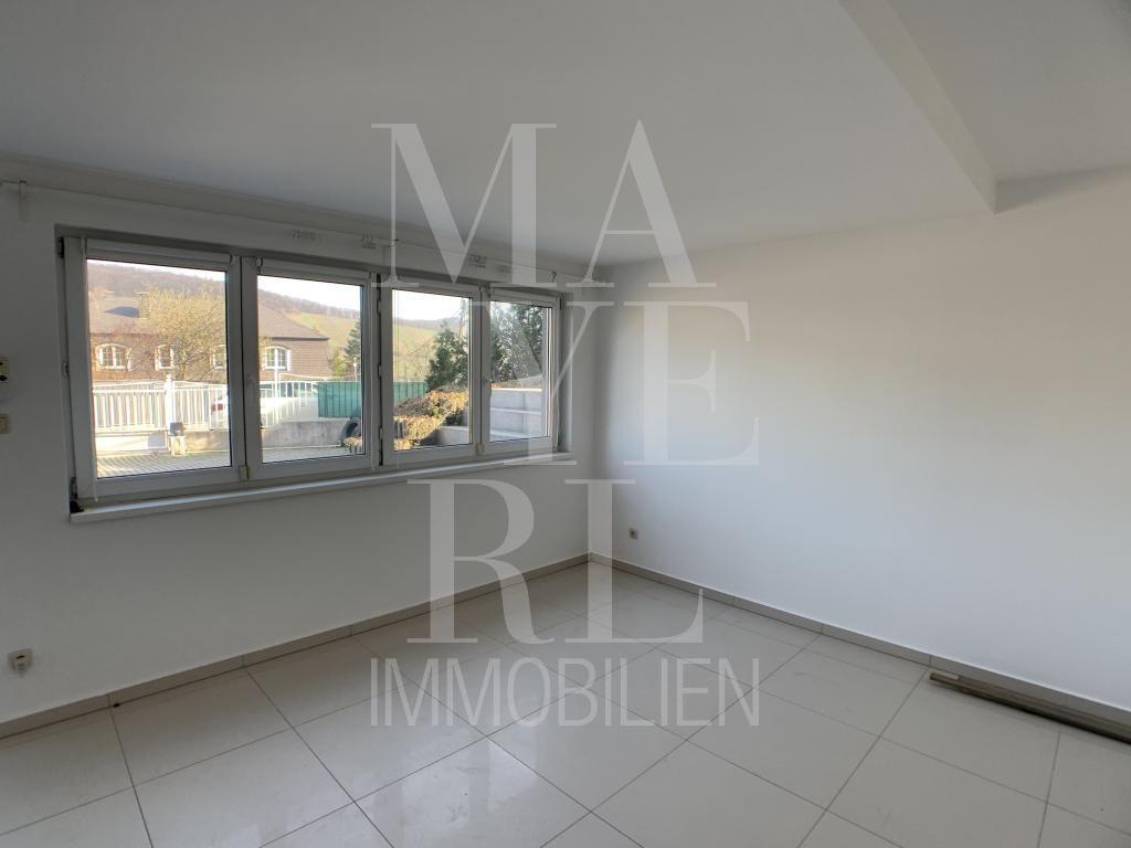 jpgcnt ---- modernes Einfamilienhaus /  / 1190Wien / Bild 3