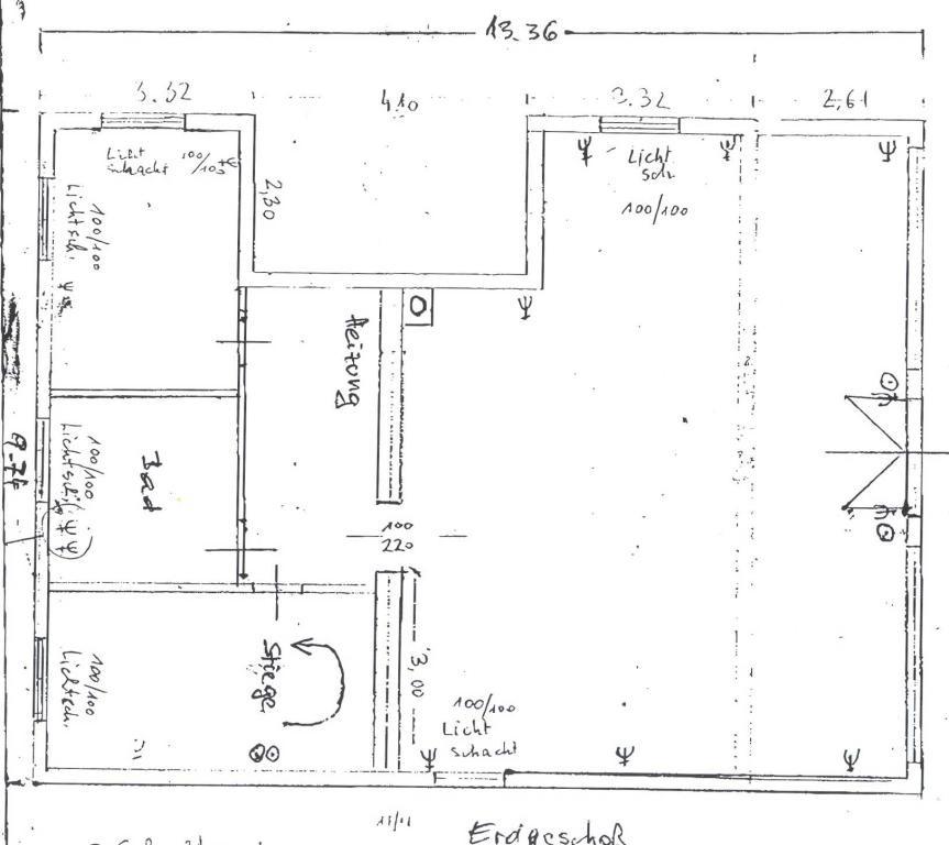 jpgcnt ---- modernes Einfamilienhaus /  / 1190Wien / Bild 6