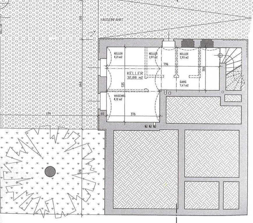 jpgcnt ---- erstklassige, kleine Villa mit kleinem Gästehaus /  / 1190Wien / Bild 4