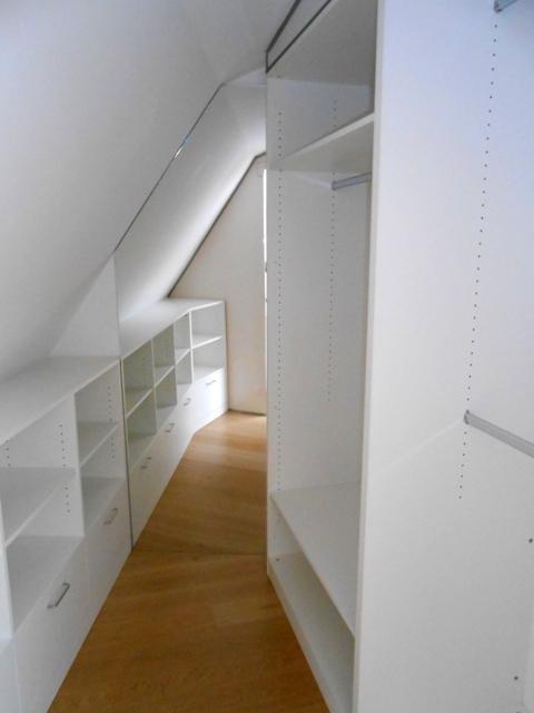 Dachgeschoßwohnung in Palais, unbefristet /  / 1010Wien / Bild 2