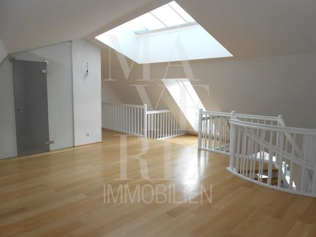 Dachgeschoßwohnung in Palais, unbefristet /  / 1010Wien / Bild 8