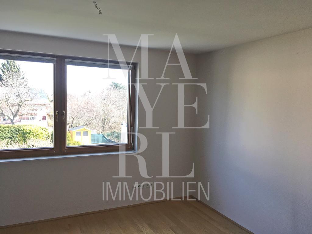 jpgcnt ---- modernes Einfamilienhaus /  / 2380Perchtoldsdorf / Bild 3