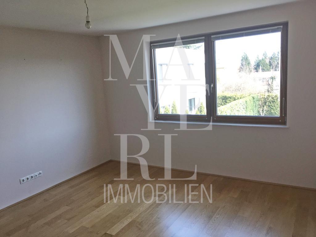 jpgcnt ---- modernes Einfamilienhaus /  / 2380Perchtoldsdorf / Bild 5