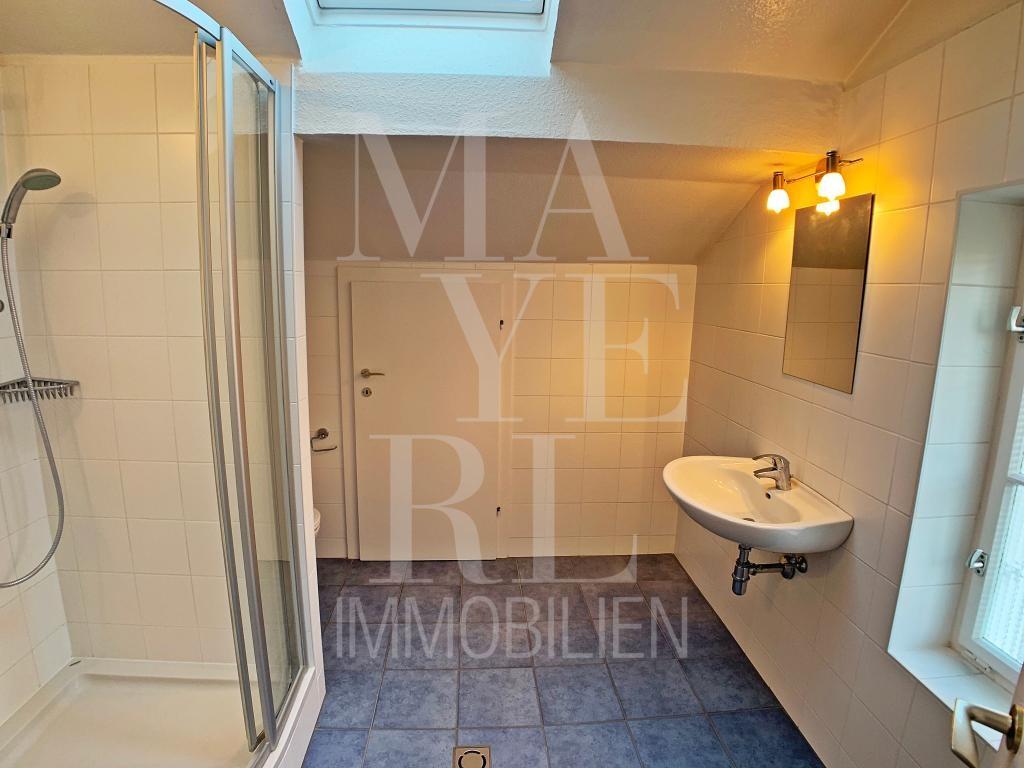 jpgcnt ---- Freistehende Villa in Mödling /  / 2340Mödling / Bild 1