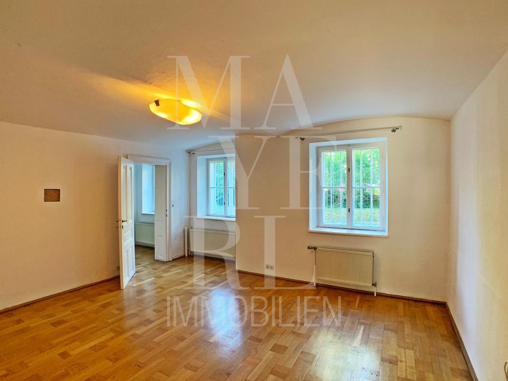 jpgcnt ---- Freistehende Villa in Mödling /  / 2340Mödling / Bild 3