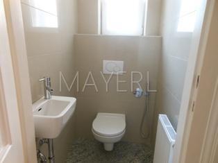 jpgcnt ---- Altbauwohnung in Jugendstilhaus - unbefristet /  / 1070Wien / Bild 0