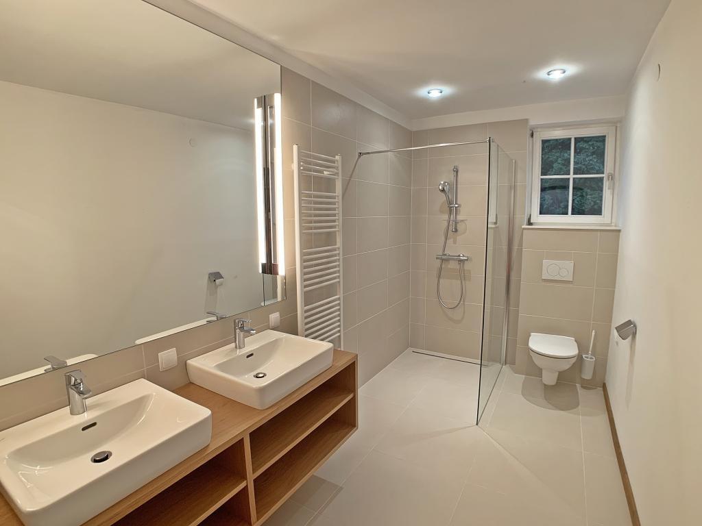 Villa mit Swimmingpool, neu renoviert /  / 2340Mödling / Bild 8