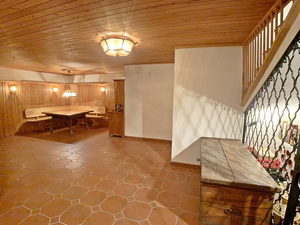 Villa mit Swimmingpool, neu renoviert /  / 2340Mödling / Bild 9