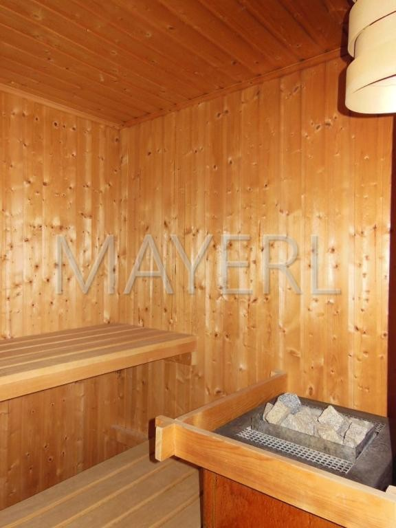 jpgcnt ---- Modernes Reihenhaus, Grünruhelage /  / 1180Wien / Bild 1