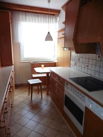 Sonnige Wohnung mit Blick auf den Bisamberg! /  / 2103Langenzersdorf / Bild 0