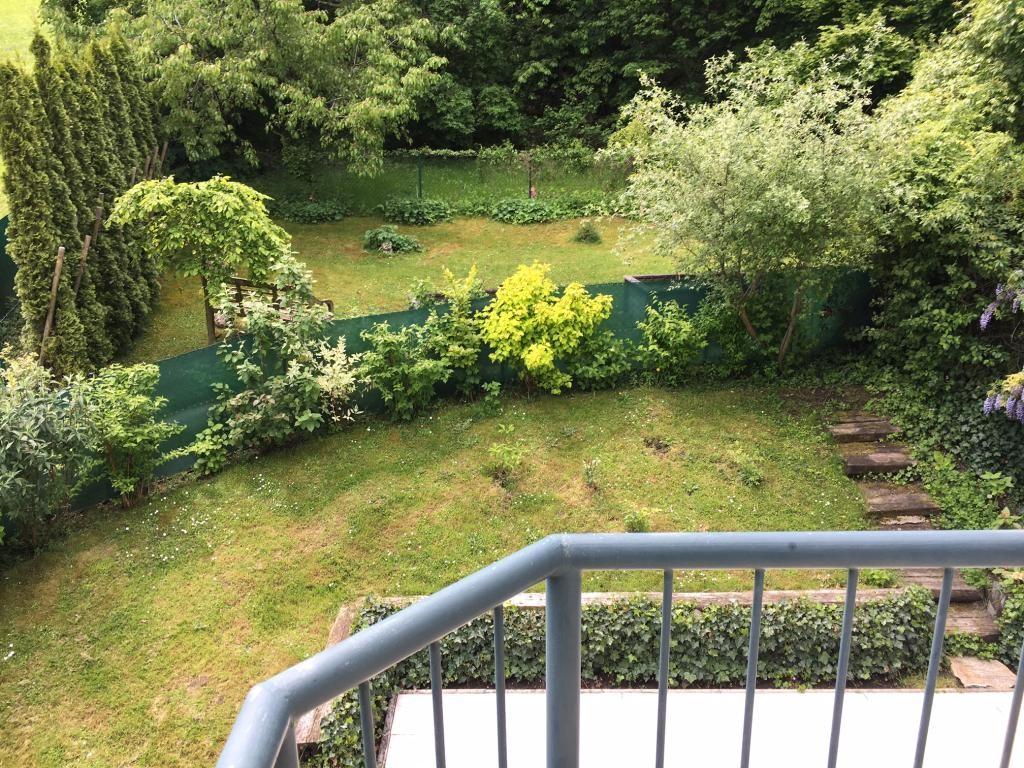 Gartenmaisonette direkt am Waldrand /  / 1180Wien / Bild 5