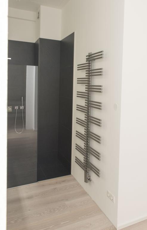Design DG-Wohnung mit Dachterrasse und Fernblick /  / 1070Wien / Bild 1