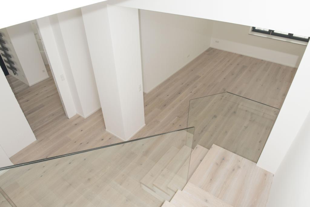 Design DG-Wohnung mit Dachterrasse und Fernblick /  / 1070Wien / Bild 6