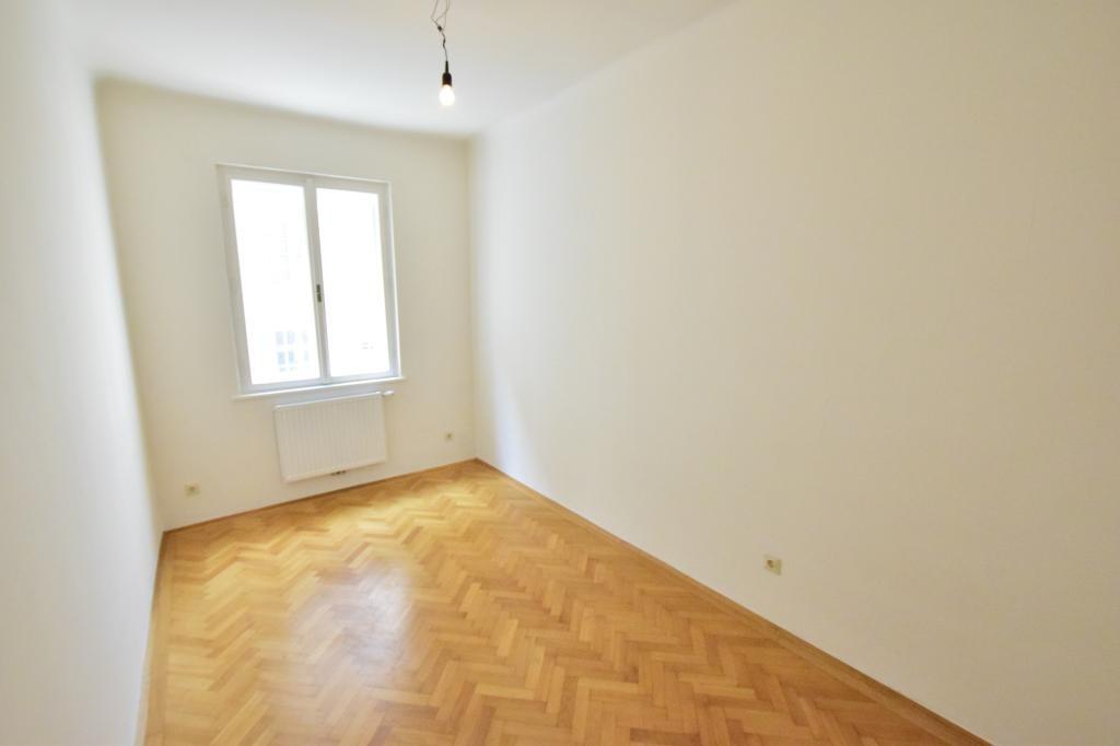 jpgcnt ---- 3 Zimmer Wohnung Nähe Wollzeile & Stadtpark /  / 1010Wien / Bild 0