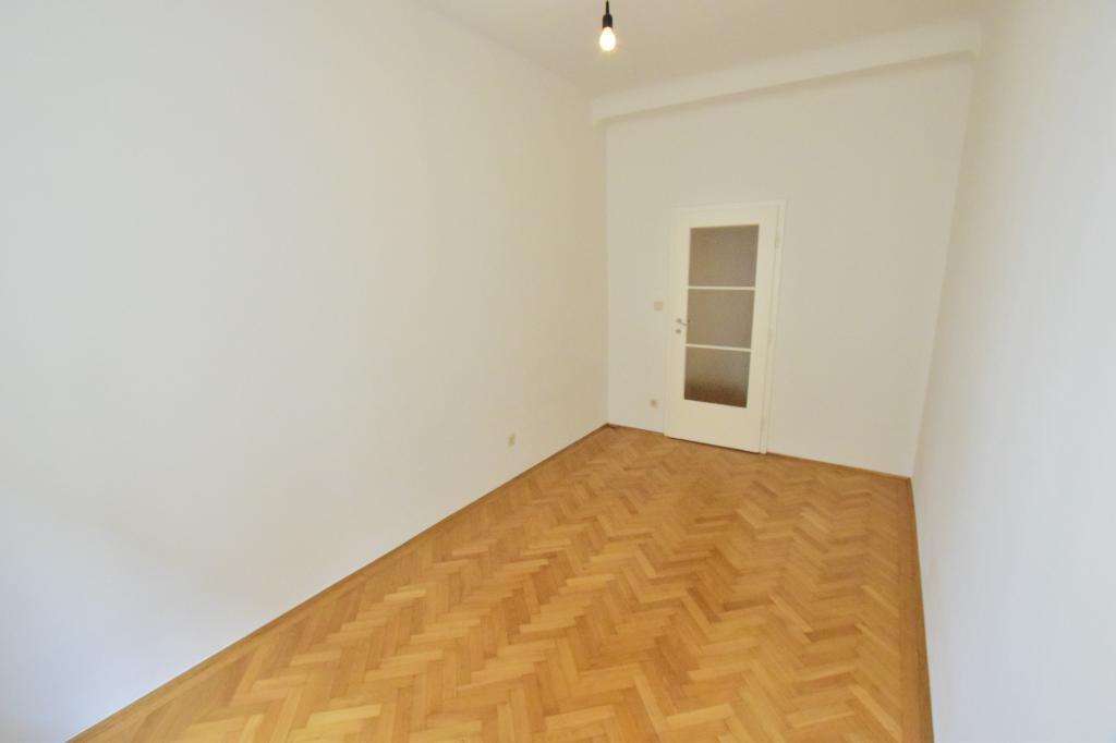 jpgcnt ---- 3 Zimmer Wohnung Nähe Wollzeile & Stadtpark /  / 1010Wien / Bild 1