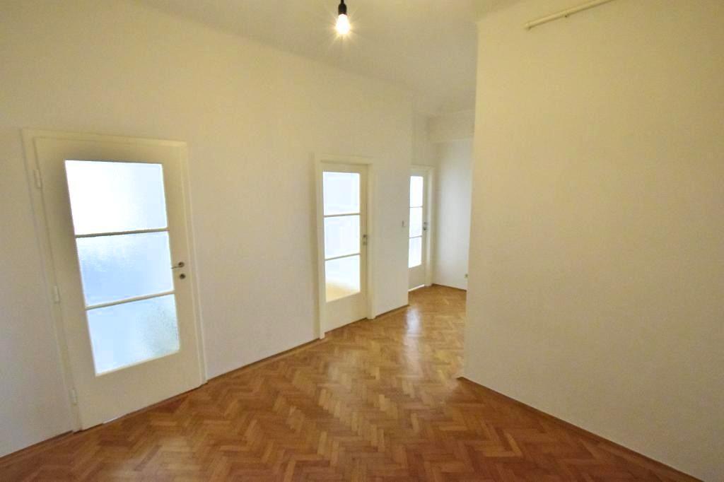 jpgcnt ---- 3 Zimmer Wohnung Nähe Wollzeile & Stadtpark /  / 1010Wien / Bild 2