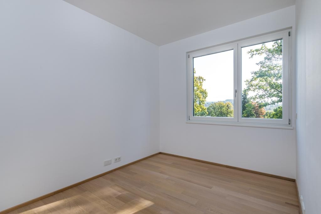jpgcnt ---- PARK TWINS - Wohnen mitten in der Natur - PROVISIONSFREI für die KäuferInnen /  / 1140Wien / Bild 7