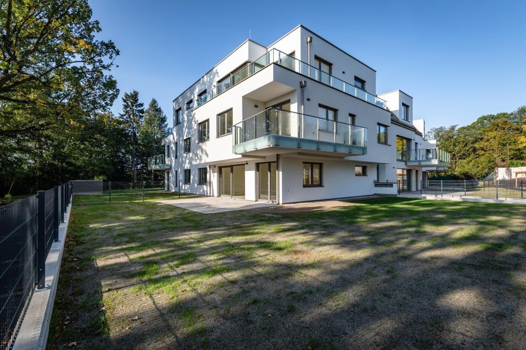 jpgcnt ---- PARK TWINS - Wohnen mitten in der Natur - PROVISIONSFREI für die KäuferInnen /  / 1140Wien / Bild 3