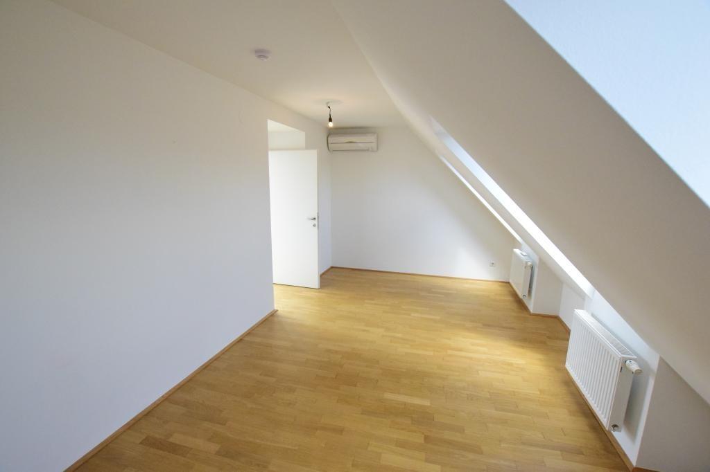 Dachgeschoss Maisonette mit zwei Terrassen /  / 1030Wien / Bild 0