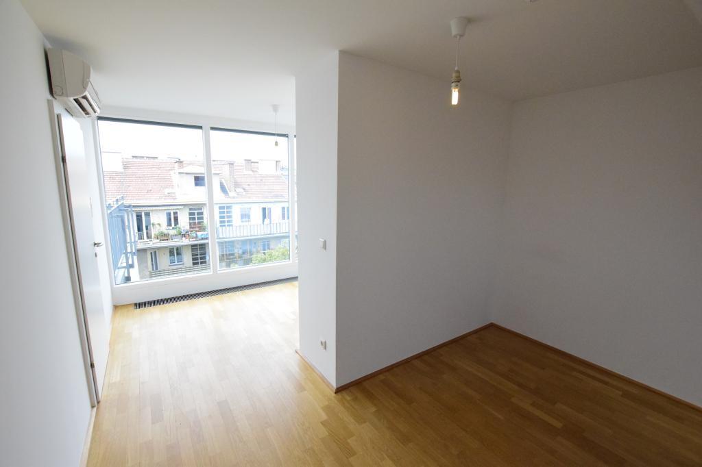 Dachgeschoss Maisonette mit zwei Terrassen /  / 1030Wien / Bild 2