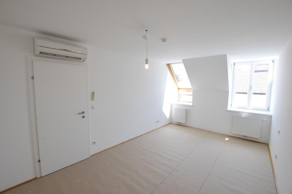 Dachgeschoss Maisonette mit zwei Terrassen /  / 1030Wien / Bild 5