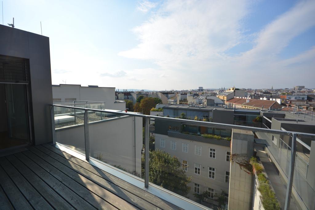 Wohnen im Freihausviertel /  / 1040Wien / Bild 3