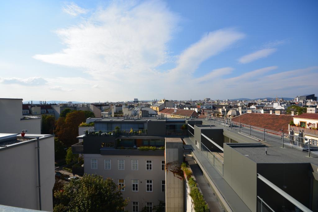 Wohnen im Freihausviertel /  / 1040Wien / Bild 4