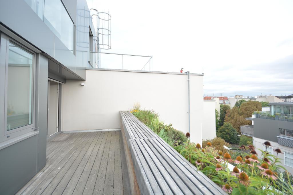 Wohnen im Freihausviertel /  / 1040Wien / Bild 9
