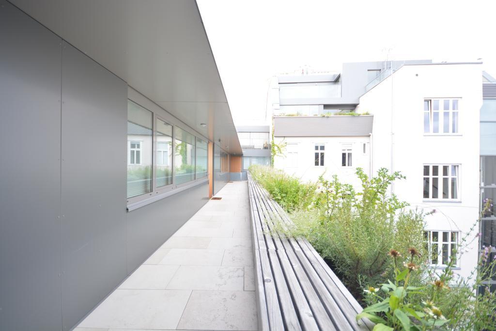 Wohnen im Freihausviertel /  / 1040Wien / Bild 13