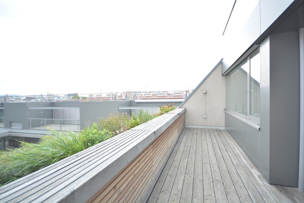 Wohnen im Freihausviertel /  / 1040Wien / Bild 15