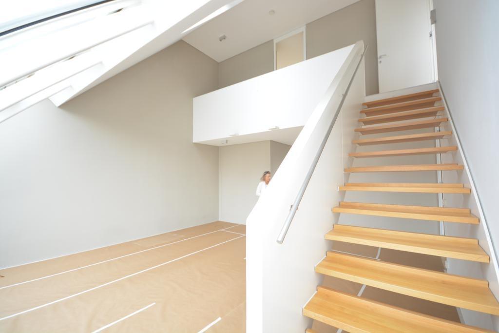 Wohnen im Freihausviertel /  / 1040Wien / Bild 16