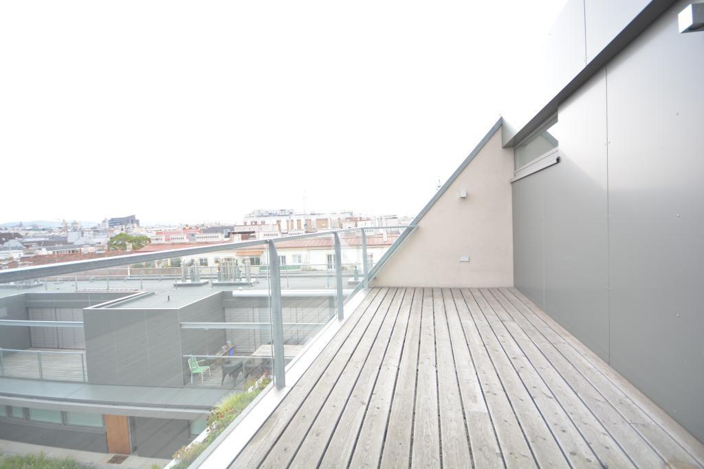 Wohnen im Freihausviertel /  / 1040Wien / Bild 19