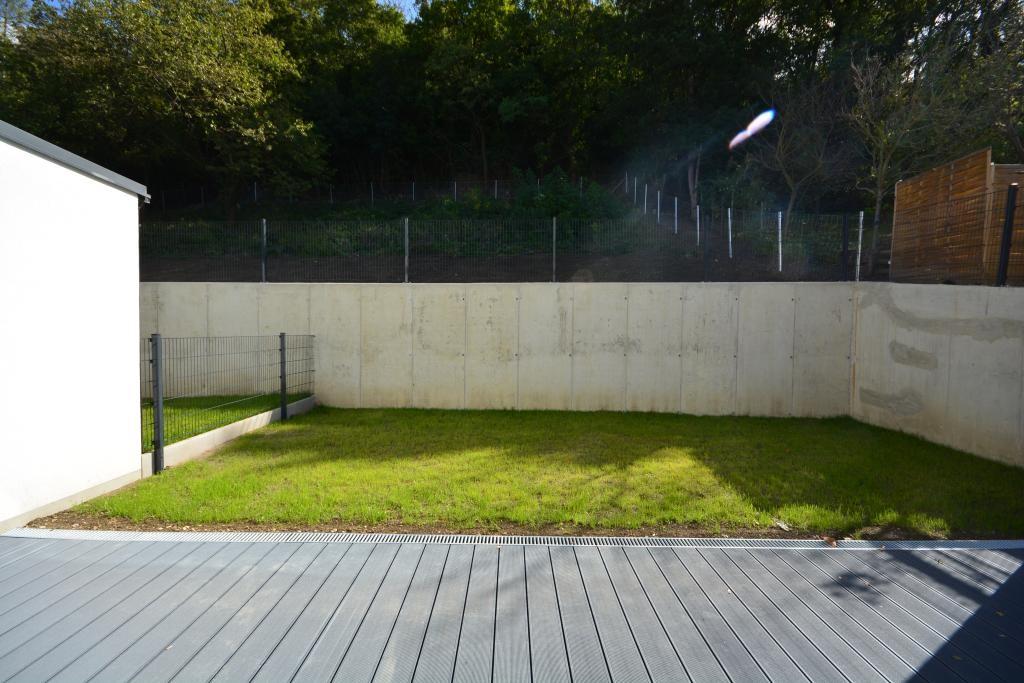 jpgcnt ---- WOHNEN AM BISMABERG /  / 2102Bisamberg / Bild 3