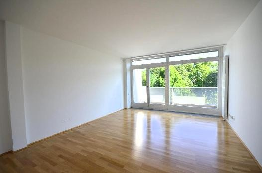 jpgcnt ---- TERRASSEN- LUXUSAPARTMENT /  / 1190 Wien / Bild 0