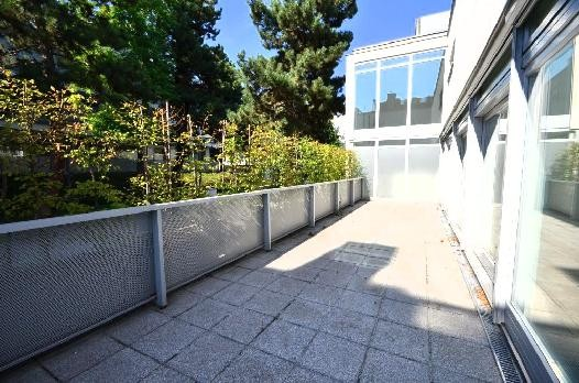 jpgcnt ---- TERRASSEN- LUXUSAPARTMENT /  / 1190 Wien / Bild 6
