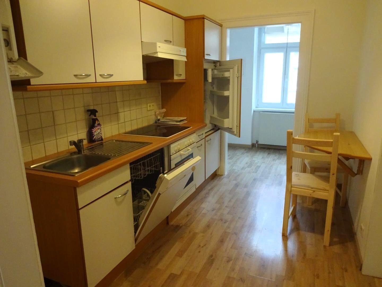 Mietwohnung / Wohnung - Miete / 1180Wien,Währing / Bild 2