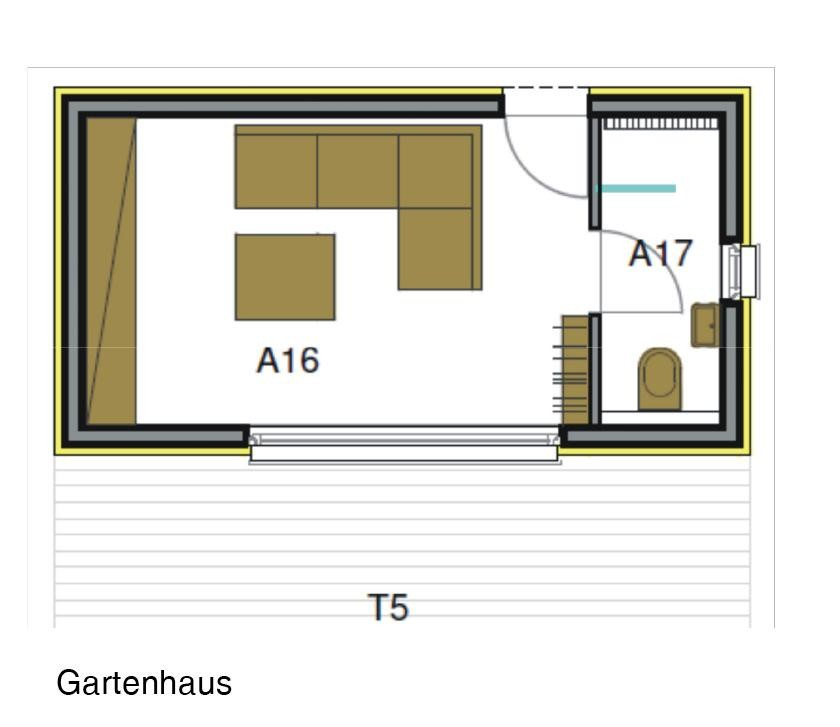 jpgcnt ---- Einfamilien Villa mit Pool /  / 1190Wien, Döbling / Bild 1