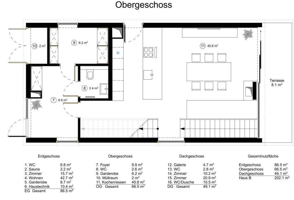 jpgcnt ---- Einfamilien Villa mit Pool /  / 1190Wien, Döbling / Bild 3