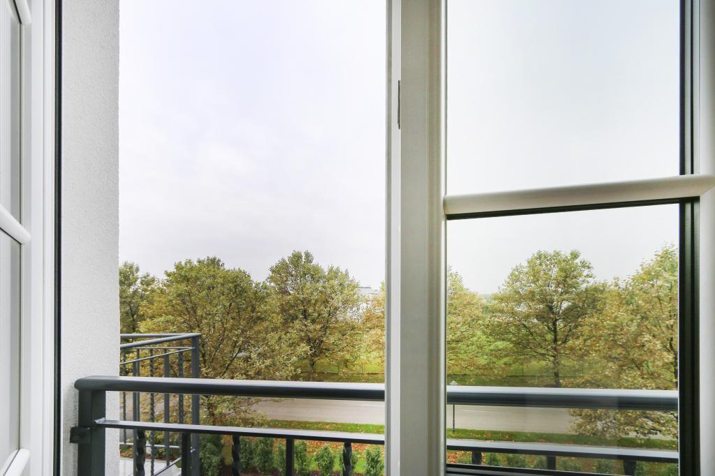 Luxuswohnung im Fontana Wohnpark /  / 2522Oberwaltersdorf / Bild 1