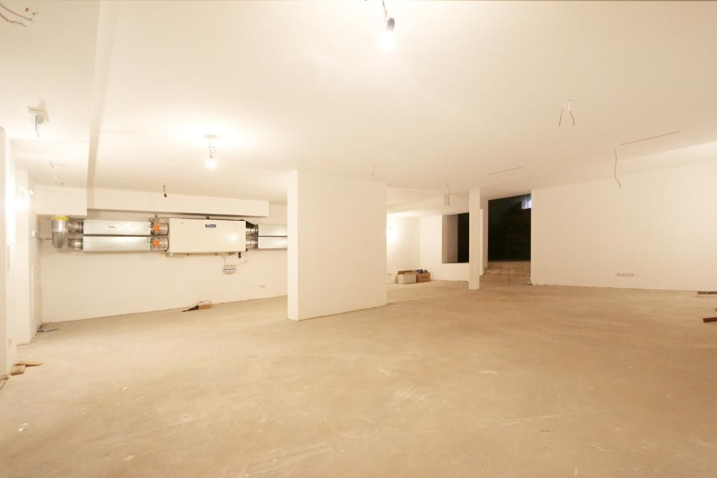 außergewöhnliche Luxus Dachterrassen Wohnung in nobler Lage / Erstbezug /  / 1190Wien, Döbling / Bild 5