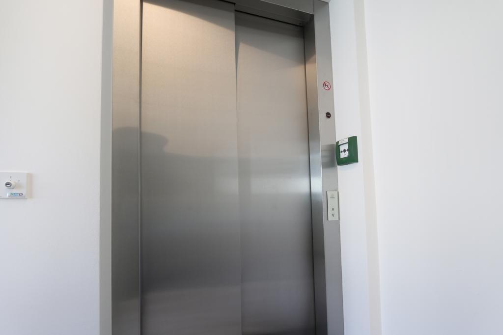 außergewöhnliche Luxus Dachterrassen Wohnung in nobler Lage / Erstbezug /  / 1190Wien, Döbling / Bild 8