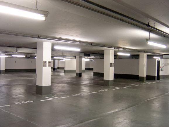 Komplett neu Top-sanierte Wohnung   M I T   Garagenplatz /  / 1160Wien, Ottakring / Bild 5