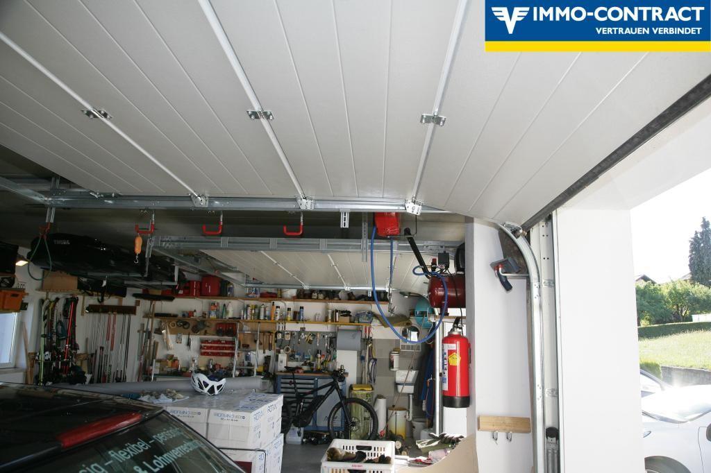 Exklusive Dachgeschosswohnung in Aussichtslage /  / 4084St. Agatha / Bild 17