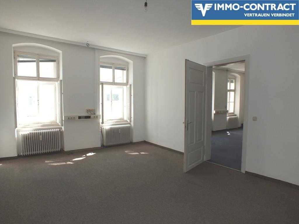 Schönes Stadthaus in 1A-Lage /  / 4910Ried im Innkreis / Bild 0