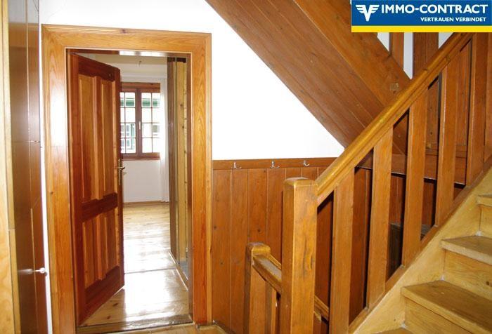 Romatisches Holzhaus am Attersee /  / 4866Unterach / Bild 0