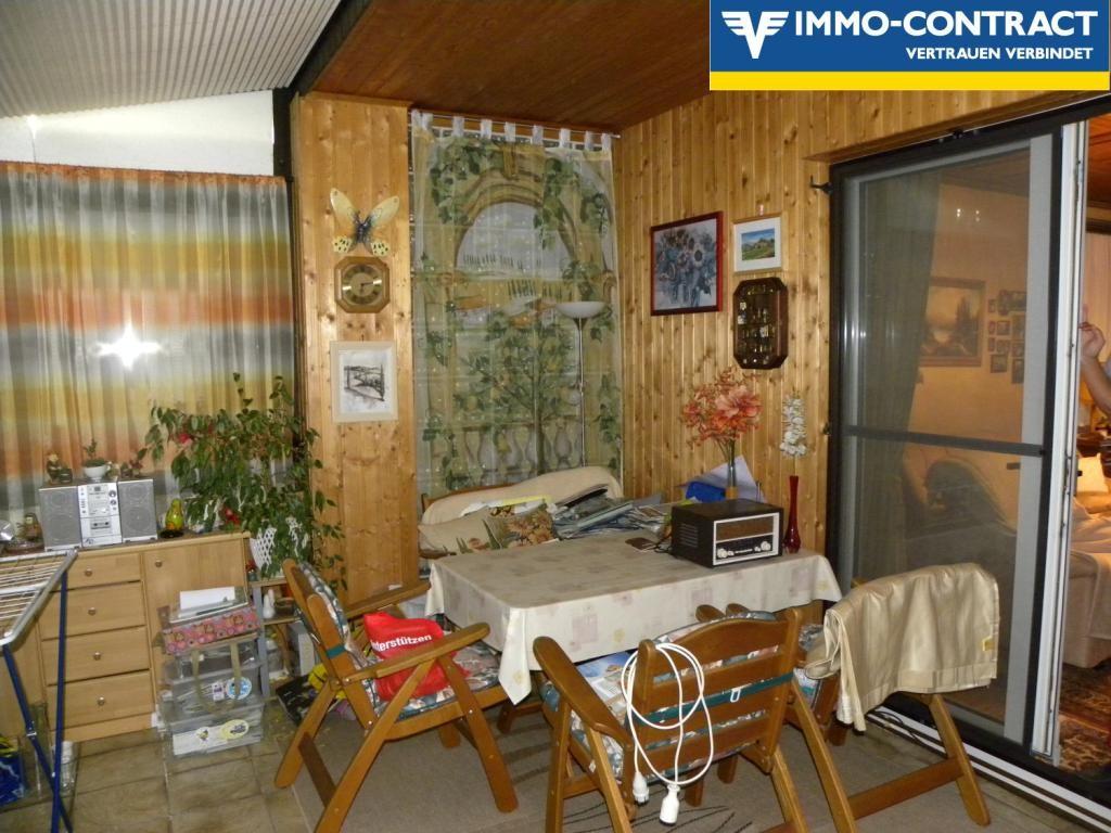 Bungalow in Siedlungsruhelage / Haus - Eigentum / 2431Enzersdorf an der Fischa / Bild 10