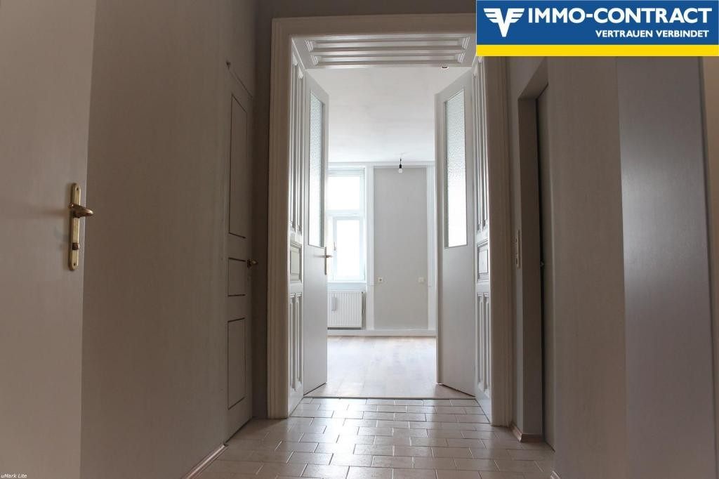 Stilvolles Ambiente in Toplage /  / 1080Wien / Bild 10