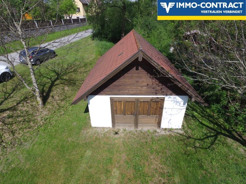 Landhaus /  / 3820Oberndorf bei Raabs / Bild 1