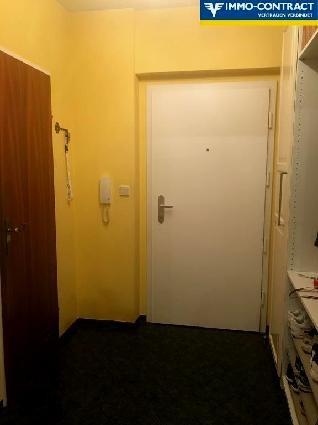 Möblierte Eigentumswohnung in saniertem Wohnhaus. (Preis inkl. Wbf. von ca. ? 21.000.-) /  / 2431Klein-Neusiedl / Bild 1